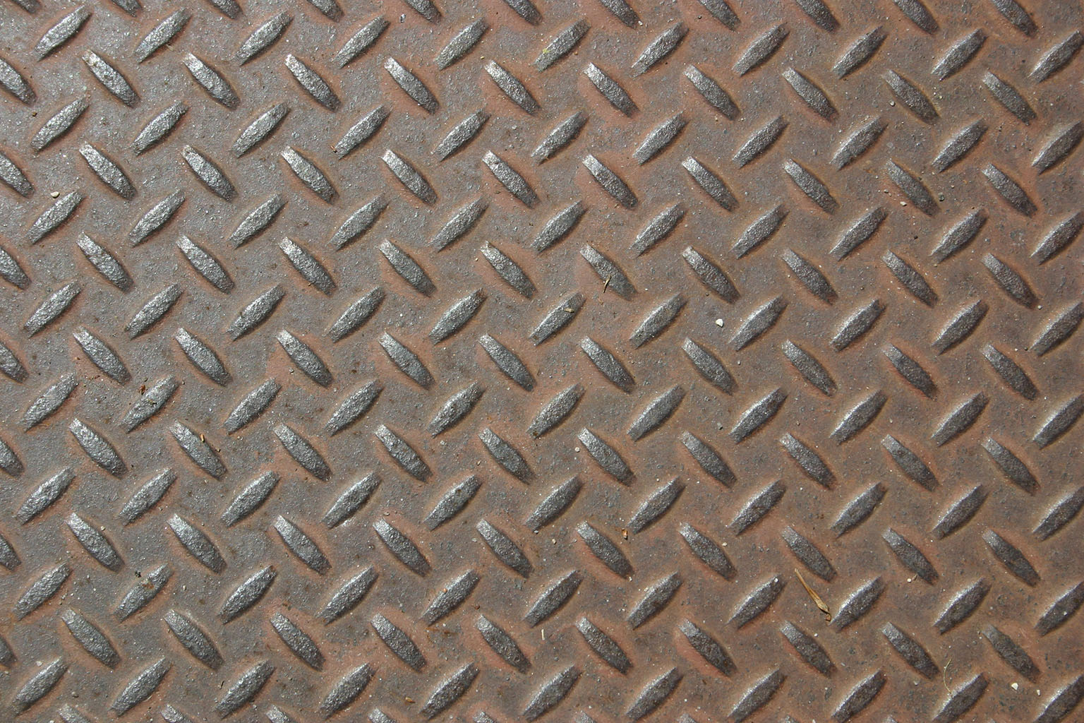 Metal02 further Flashlight Metal Texture also Metal base 0010 moreover 2455 further 8498159761. on metal texture
